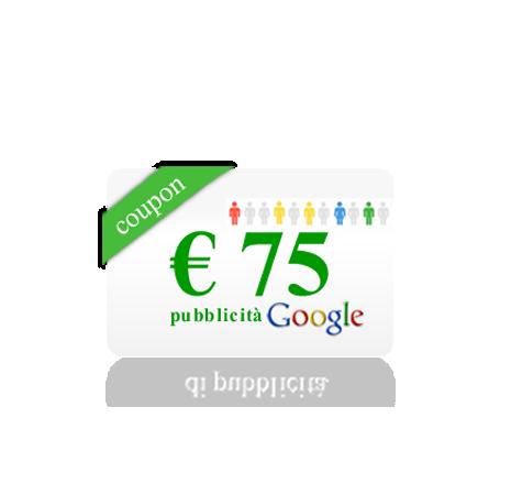 Creare sito aggregatore coupons