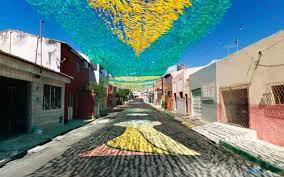 Google Street View- mondiali